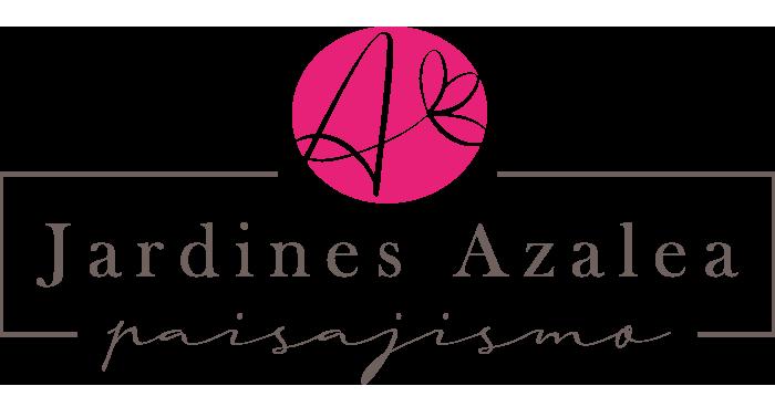 Bienvenidos al blog de Jardines Azalea